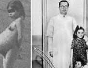 Durva - 5 évesen lett anyuka a kislány - császárral szült