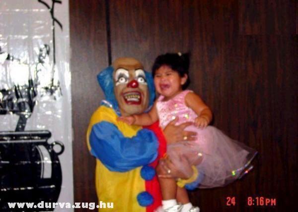 Ne sírj kislány