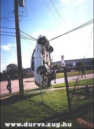 Legalább nem kell parkolójegy