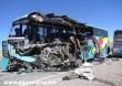 Törött busz